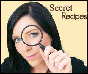 http://www.secretrecipe.com
