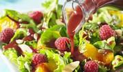 Jam & Salad Vinaigrette
