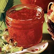 No-Cook Strawberry Daiquiri Jam