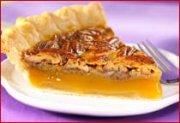 Pecan Pie (Crisco)